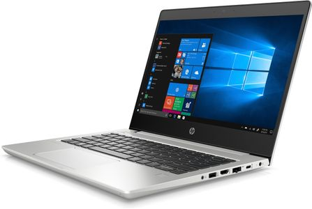 "HP ProBook 430 G6 13.3"" FHD Core i7-8265U, 16 GB DDR4, 512GB SSD, Windows 10 Pro (5PP55EA#UUW)"