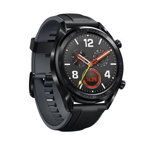 HUAWEI Watch GT Black (55023259)