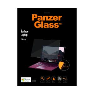 PanzerGlass Microsoft Surface Laptop/ Laptop 2 Privacy (P6253)
