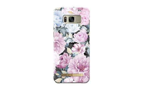 iDEAL OF SWEDEN FASHION CASE SAMSUNG GALAXY S8 PEONY GARDEN (IDFCS18-S8-68)