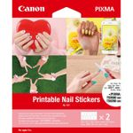CANON Nail Sticker 2 sheets NL-101 (3203C002)