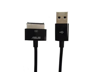 ASUS USB CABLE DOCKING (14001-00030200)