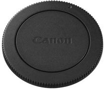 CANON CAMERA COVER R-F-4