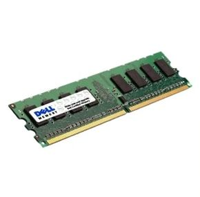 DELL DIMM 16GB 1866 2RX4 4G DDR3 R (12C23)