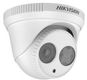 HIK VISION 1080p Dome Outdoor