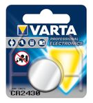 VARTA 1 electronic CR 2430 (06430101401)
