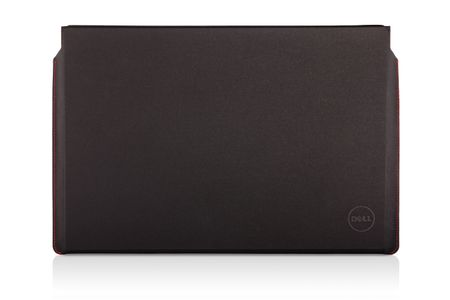 DELL Sleeve fits Prec 5510/XPS 15 (DELL-460-BBVF)