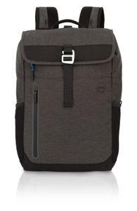 DELL Venture Backpack 15 (VT-BKP-HT-5-17)