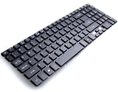 Acer KEYBD.RUS.105KEY.TM8571 (KB.I170A.103)