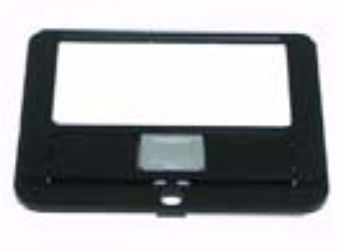 ACER COVER.FRAME.TOUCHPAD (42.AAMVN.002)