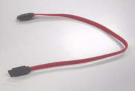 Acer CABLE.SATA.7PIN.2CON (50.G31VF.009)