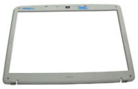 """Acer COVER BEZEL LCD 15.4"""" W/CCD (60.AJ802.005)"""