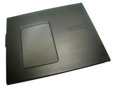 ACER COVER.DOOR.L.SIDE.PAINT (60.S950A.004)