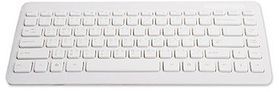 Acer Keyboard (ENGLISH) (KB.RF403.112)