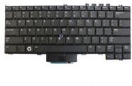 DELL Keyboard (HEBREW) (K278G)