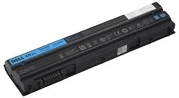 DELL Battery Primary 48 Whr 6 Cells (YKF0M)