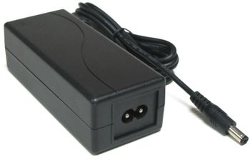 ACER AC Adaptor w/Cable PWR USB (25.T130J.002)