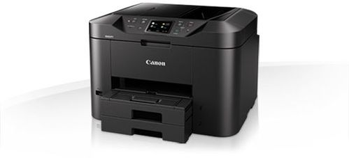CANON MAXIFY MB2350 COLOR MFP (0958C026)