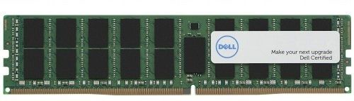 DELL 16GB Certified Memory Module DELL UPGR (A9755388)