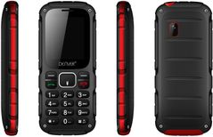 DENVER GSM phone with dual sim