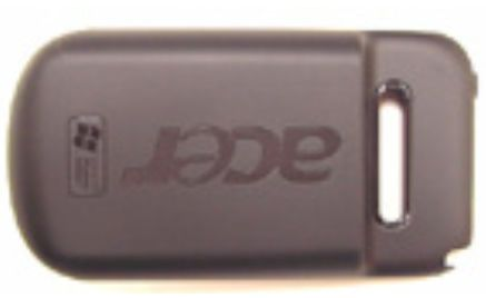 ACER COVER.BATTERY.THICK.ROHS (42.H0704.002)