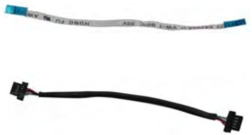 Acer CABLE.TP.4P-4P.82MM.3V (50.TG607.004)