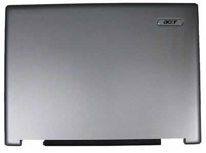 Acer COVER.LCD.14.1in.W/ ANT.WO/ CCD/  (60.AEK07.003)