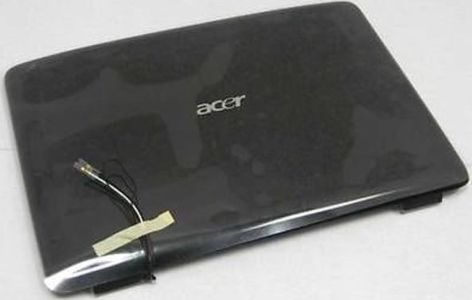 ACER COVER.LCD.IMR.W/ MIC/ ANT (60.AMR07.001)