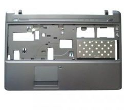 Acer Upper cover silver (60.PBB01.002)