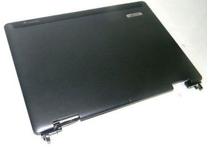 Acer COVER.LCD.4P.W/ MIC/ ANT/ NON-3G (60.TPX01.006)