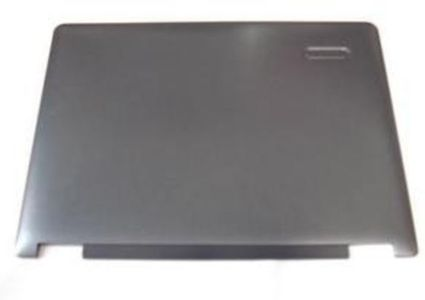 Acer COVER.LCD.PLASTIC (60.TQ602.003)