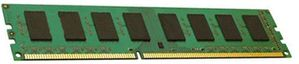 ACER DIMM.1GB.DT.DDR2-533.APA.CL5 (75.063A5.G01)