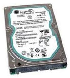 Acer HDD.9.5mm.160GB.5K4.S-ATA (KH.16004.003)