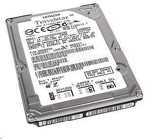 Acer HDD.9.5mm.120GB.5K4.S-ATA.LF (KH.12007.016)