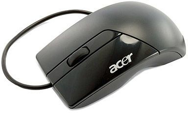 Acer MOUSE.PS/ 2.OPT.LITEON (MS.11200.017)