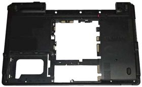 Acer COVER.LOWER.W/ DC-IN.CBL (60.NC507.001)