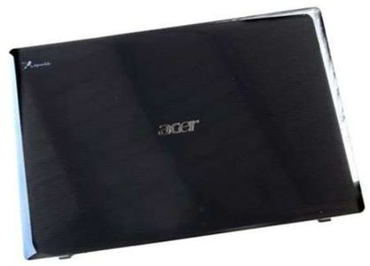 Acer COVER.LCD.W/ MIC.ANT (60.PUM07.004)