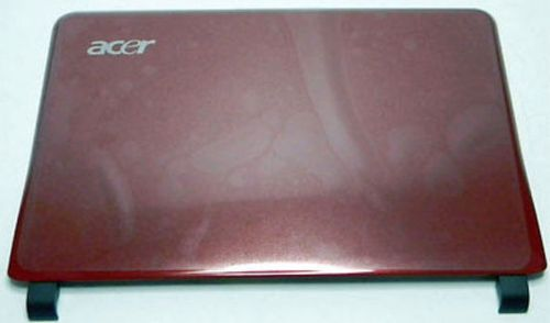 Acer COVER.LCD.RED (60.S5602.003)