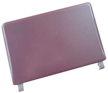ACER COVER.LCD.PINK.IMR (60.S6902.003)