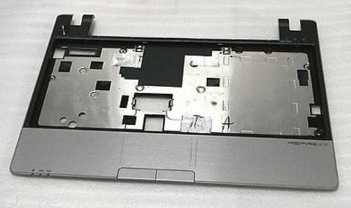 Acer COVER.UPPER.SILVER (60.SB301.001)