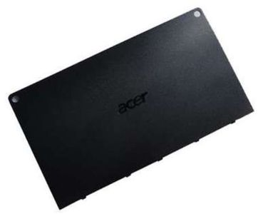 ACER COVER.LOGIC.DOOR (60.SDE02.003)
