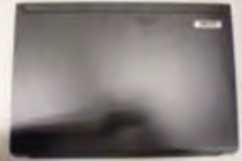 Acer COVER.LCD.W/ CCD (60.TTP0N.012)