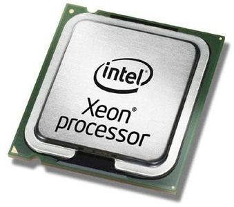 Acer CPU.XEON.X5450.3.00GHz/ 12MB (KC.54501.DPX)