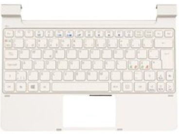 ACER Keyboard (SPANISH) (60.L0MN5.016)
