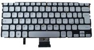 DELL Keyboard (ITALIAN) (X15VX)