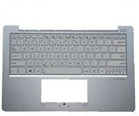 ACER Upper Cover/ Keyboard (NORDIC) (60.MPHN1.022)