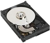 DELL Kit - 2TB 7.2K RPM SATA 6Gbps
