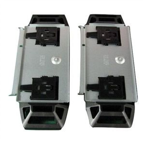 DELL Kit Casters Foot for PowerEdge (350-BBFI)