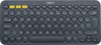 LOGITECH K380 Keyboard, French (920-007568)