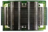 DELL Heat Sink for R740/ R740XD125W DELL UPGR